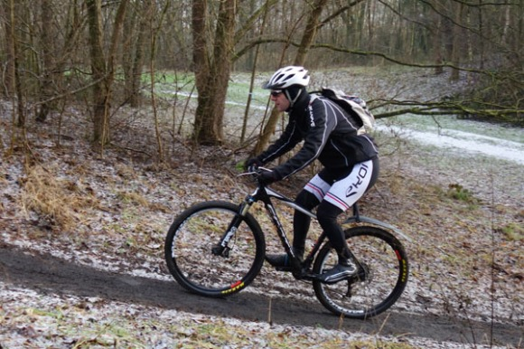 chicon-bike-tour-faumont-2017-185