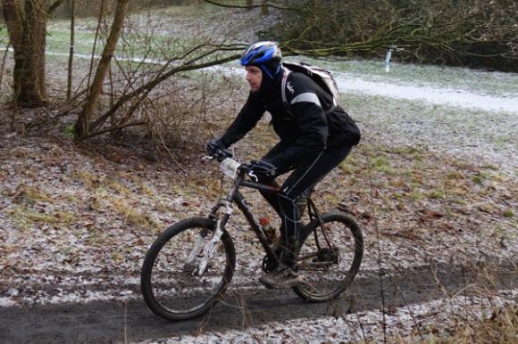 chicon-bike-tour-faumont-2017-180