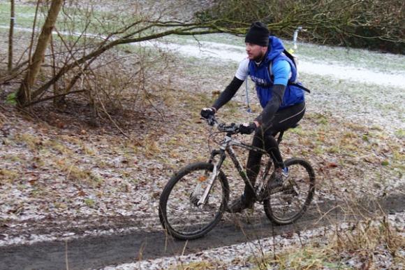 chicon-bike-tour-faumont-2017-199