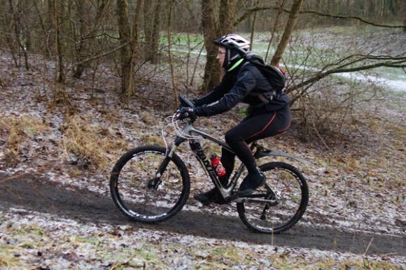 chicon-bike-tour-faumont-2017-184