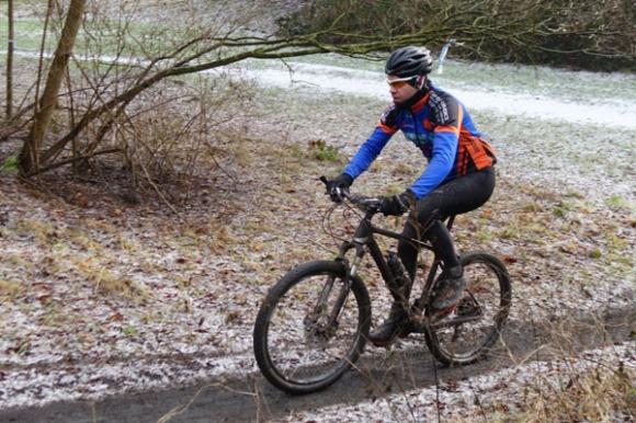 chicon-bike-tour-faumont-2017-177