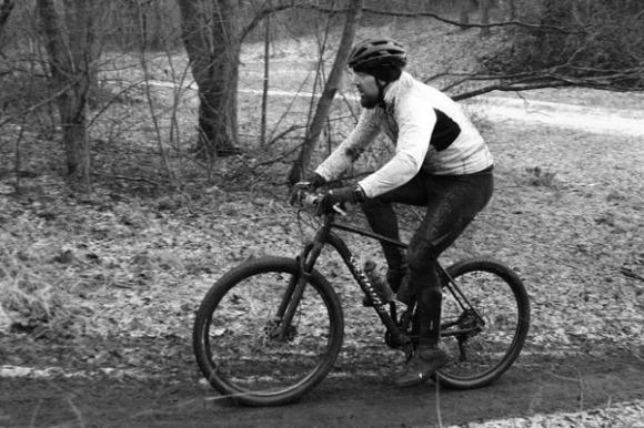 chicon-bike-tour-faumont-2017-262
