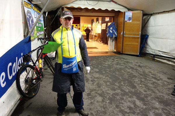 chicon-bike-tour-faumont-2017-6