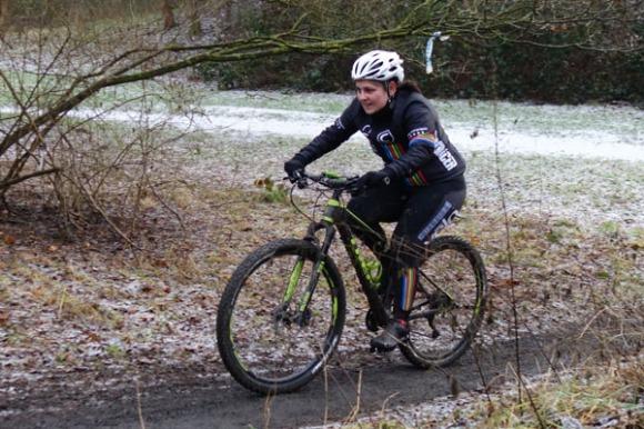 chicon-bike-tour-faumont-2017-253