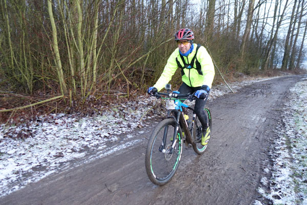 chicon-bike-tour-faumont-2017-38