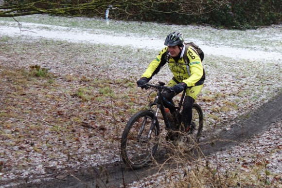 chicon-bike-tour-faumont-2017-238
