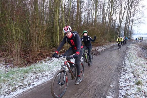 chicon-bike-tour-faumont-2017-142