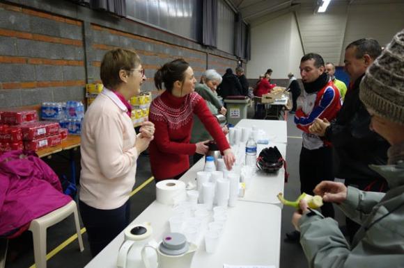 ronde-verte-de-la-pevele-bersee-2017-12