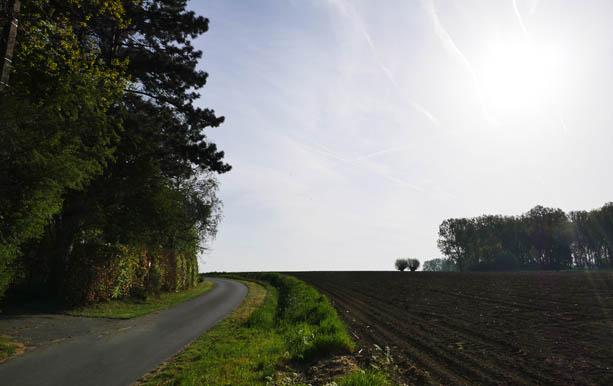 Monts et Plaines - Houplines 2019 0