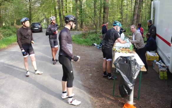 Monts et Plaines - Houplines 2019 10