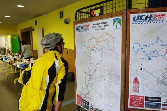 Monts et Plaines - Houplines 2019 3