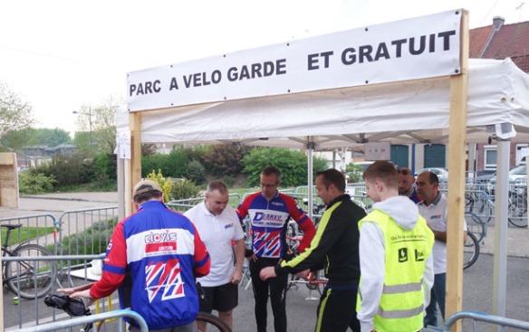 Monts et Plaines - Houplines 2019 7