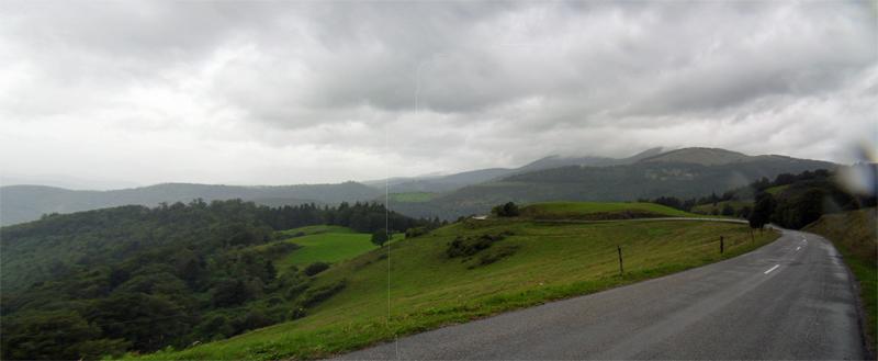 panorama-13703-04-web.1292272439.jpg