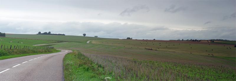 panorama-13772-74.1292173227.jpg