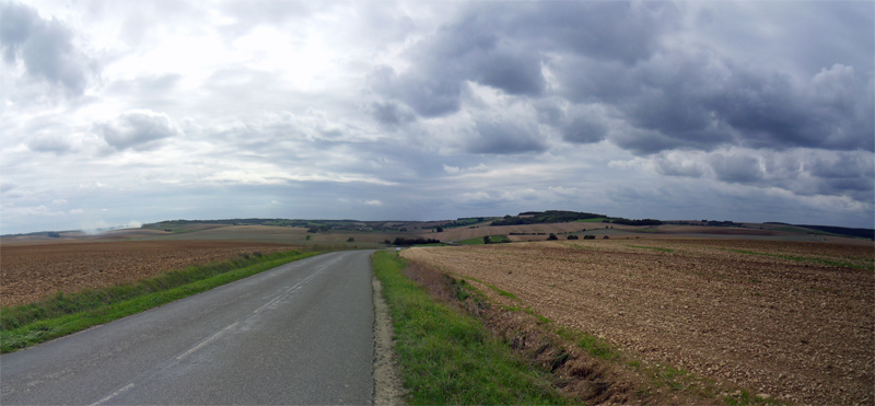 panorama-13826-27-web.1292451028.jpg